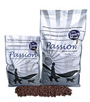 Passion Cold Pressed 5kg