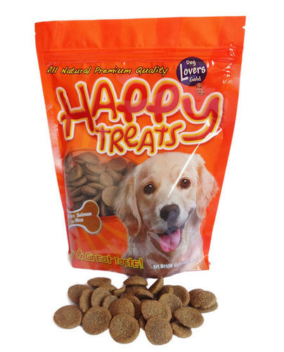 Happy Treats