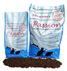 Cat Lovers Gold Passion Poisson 1.8kg